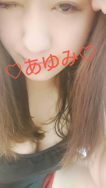 Σd(ゝ∀・)ァリガトォ♪