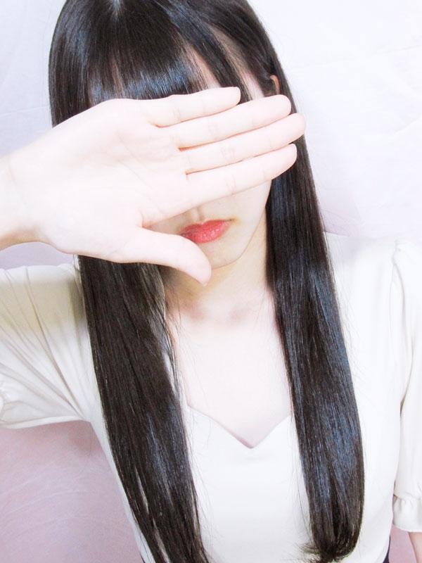 桐谷 穂香