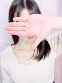 【エステ ドマーニ東京 六本木・赤坂】宮川 すず