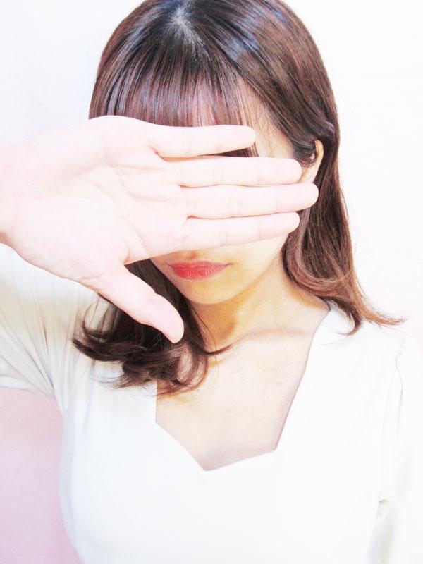 【エステ ドマーニ東京 六本木・赤坂】長瀬 恵美子