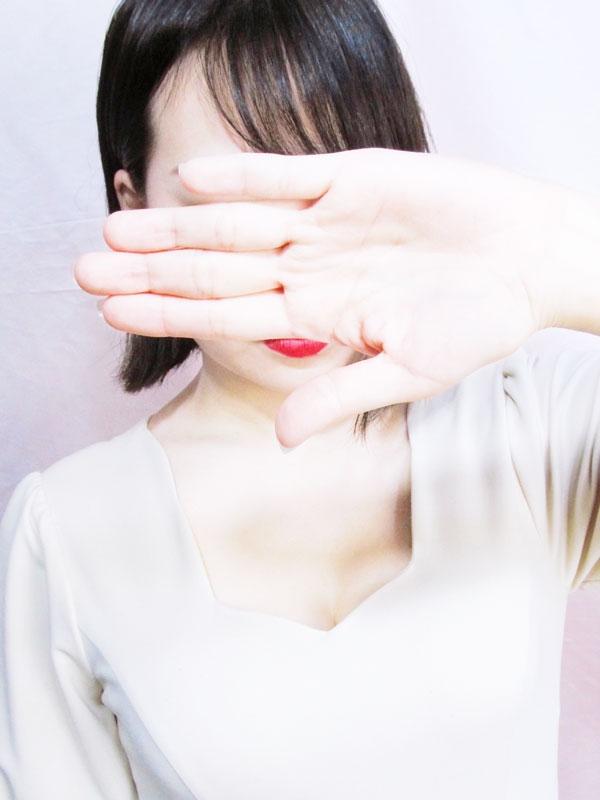 【エステ ドマーニ東京 六本木・赤坂】長谷川 結愛
