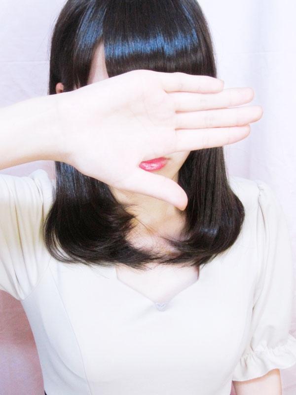 【エステ ドマーニ東京 六本木・赤坂】吉川 ゆか