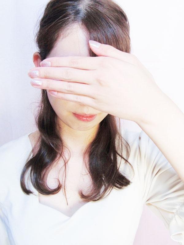 【エステ ドマーニ東京 六本木・赤坂】櫻井 えみり