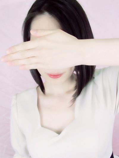 【エステ ドマーニ東京 六本木・赤坂】清水 奈美