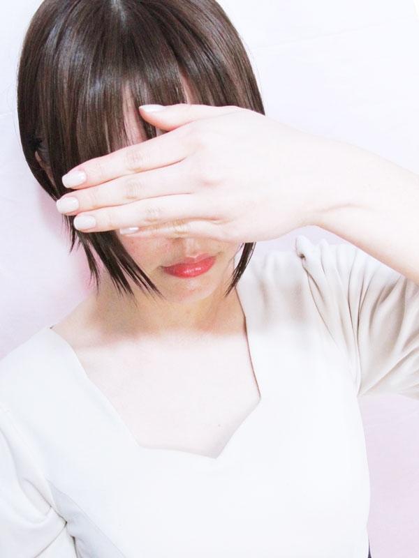 【エステ ドマーニ東京 六本木・赤坂】倉木 あゆみ