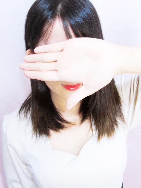 【エステ ドマーニ東京 六本木・赤坂】南 杏樹