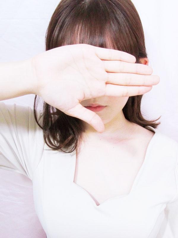 久保田 さくら