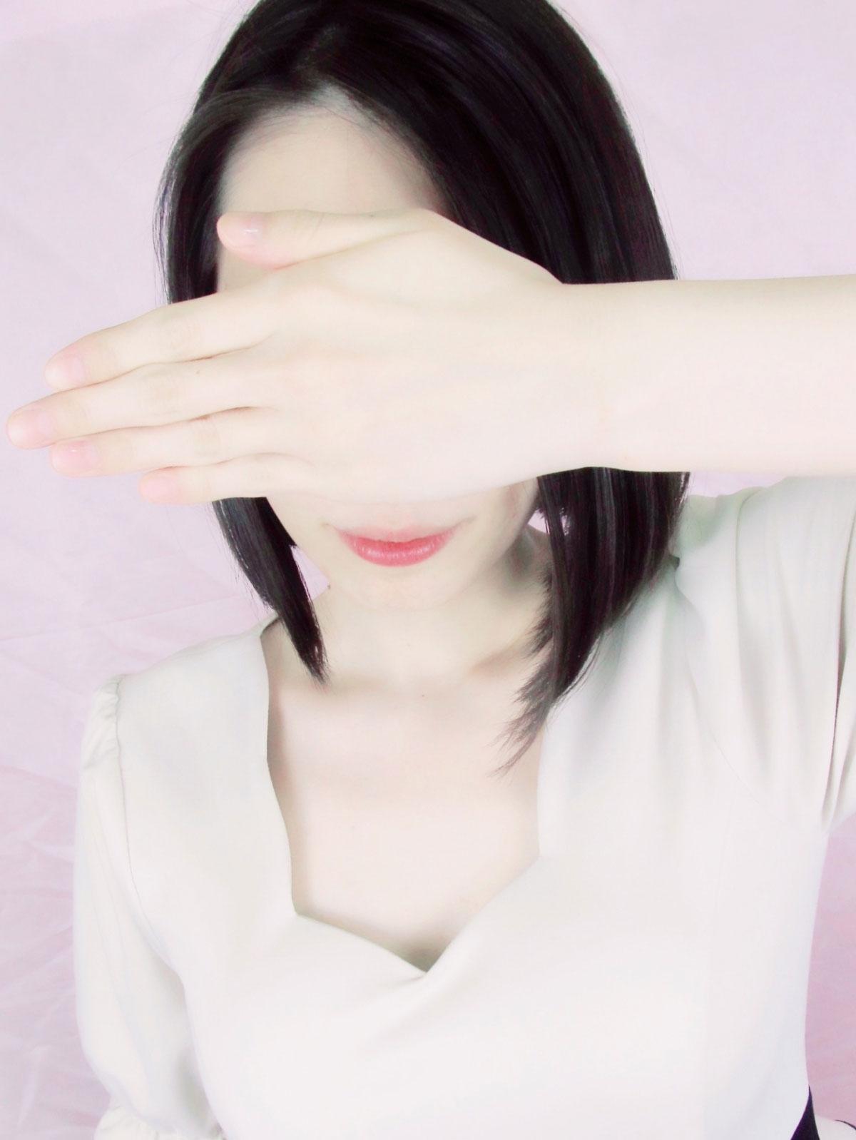 清水 奈美