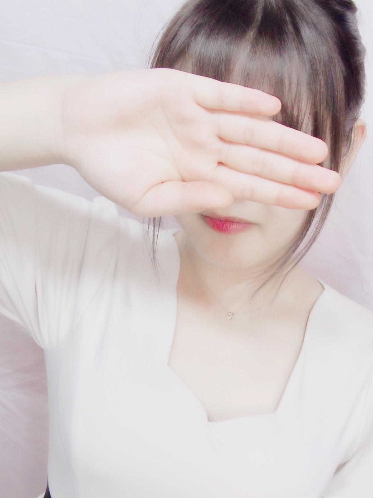【エステ ドマーニ東京 六本木・赤坂】小林 理沙