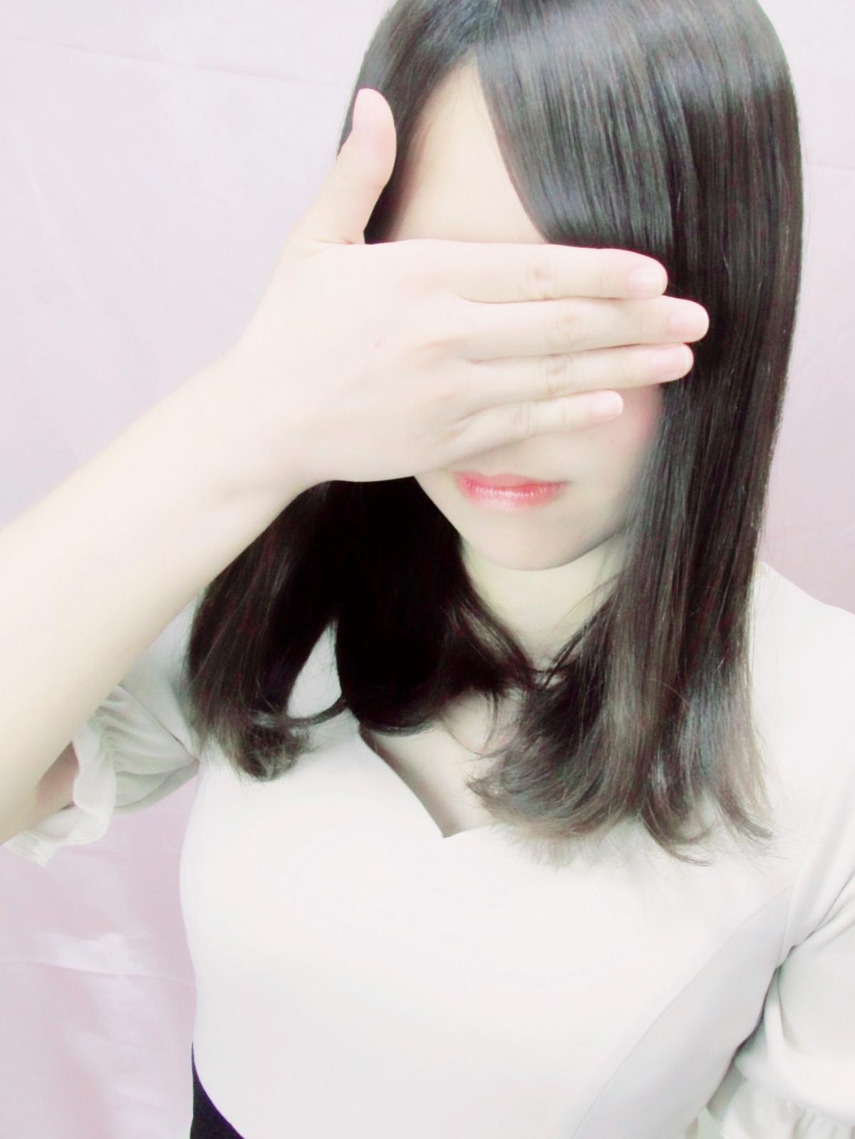 糸井 加奈