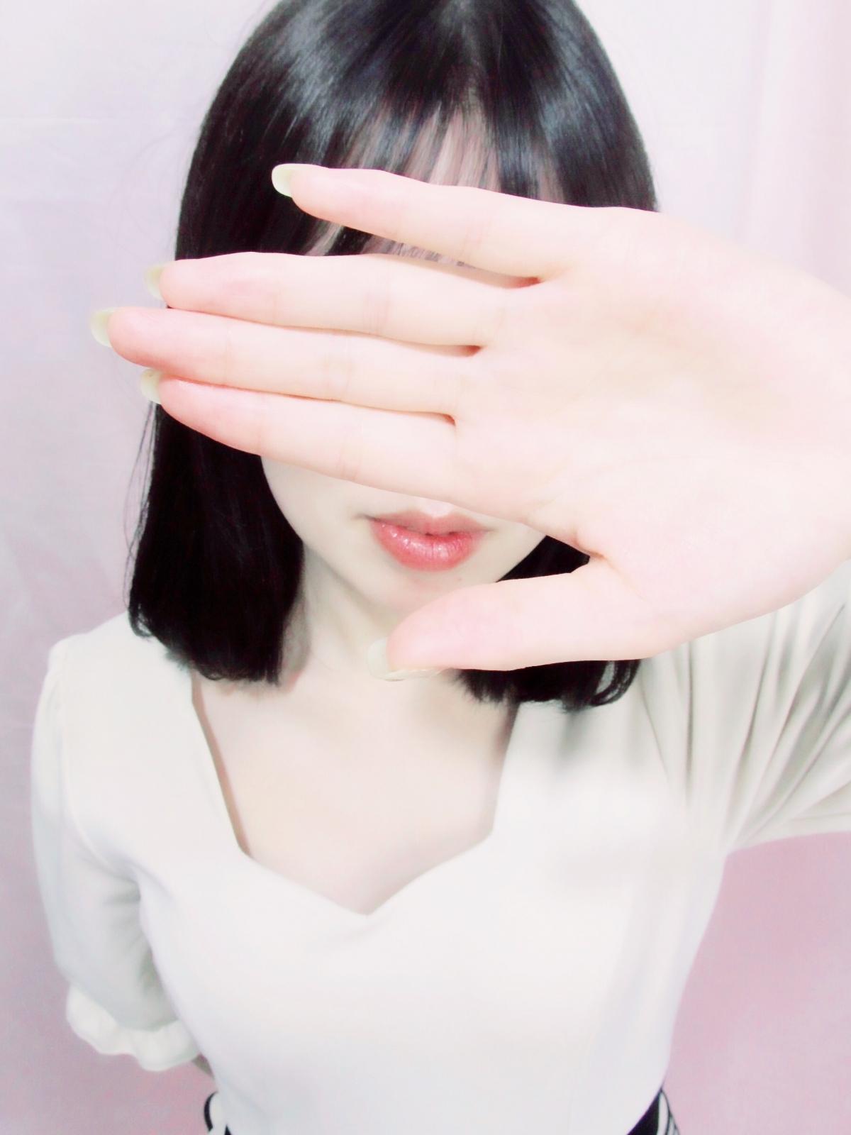 小泉 奈々子