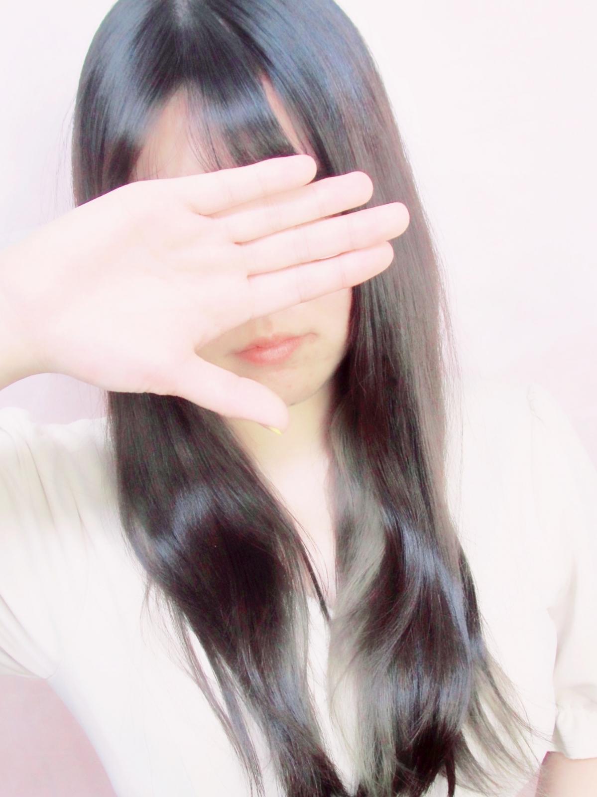 豊川 舞花