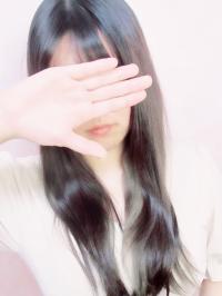 【エステ ドマーニ東京 六本木・赤坂】豊川 舞花