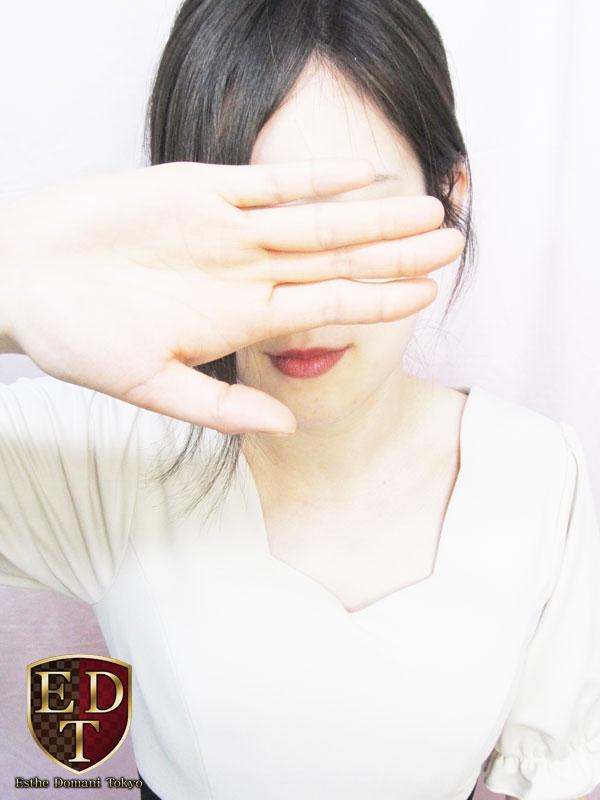 中村 加奈子