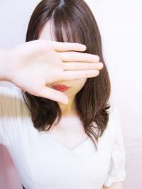【エステ ドマーニ東京 六本木・赤坂】五十嵐 莉乃