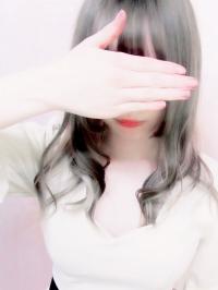 【エステ ドマーニ東京 六本木・赤坂】月野 真凛