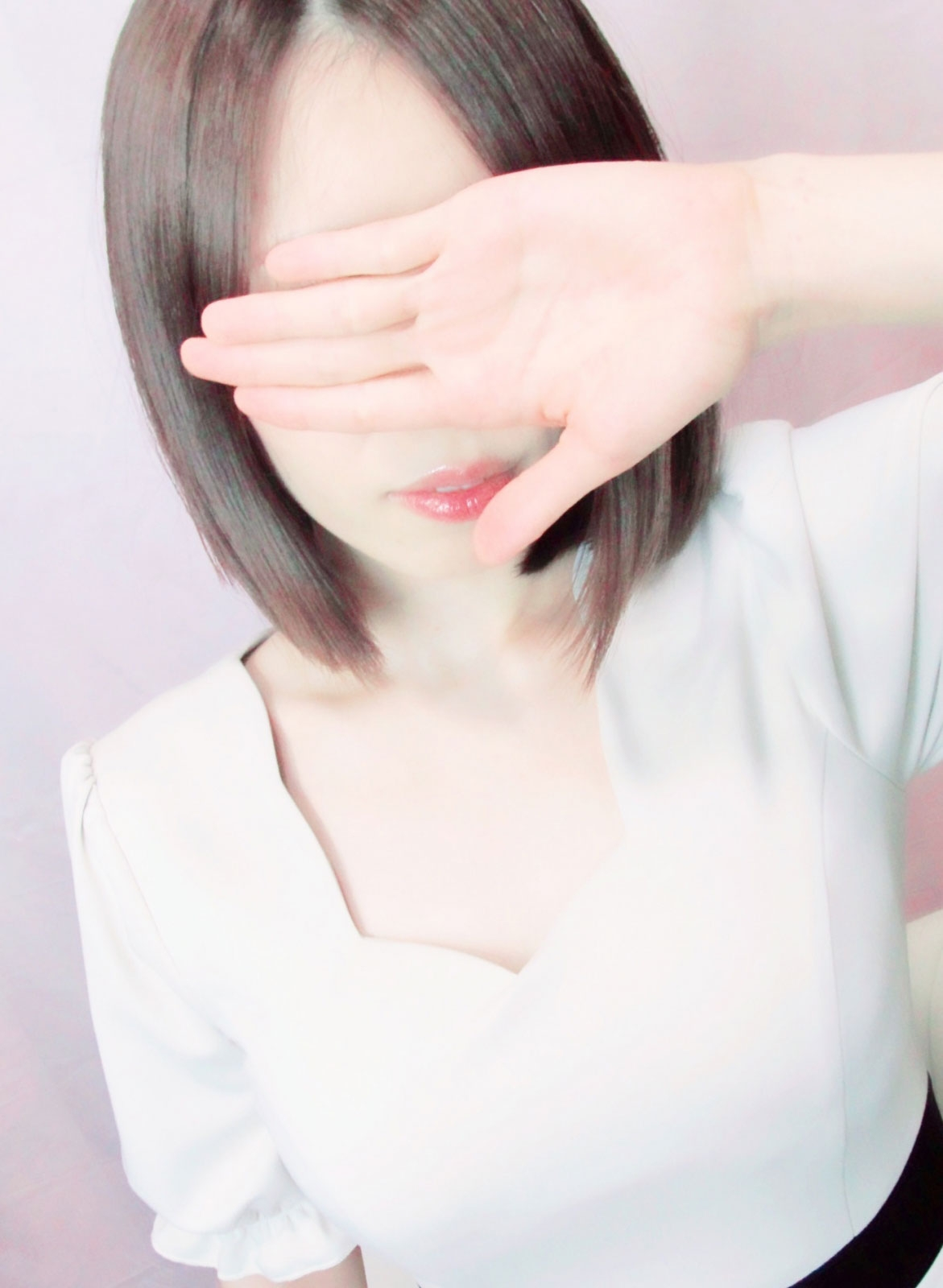 鈴木 夏奈