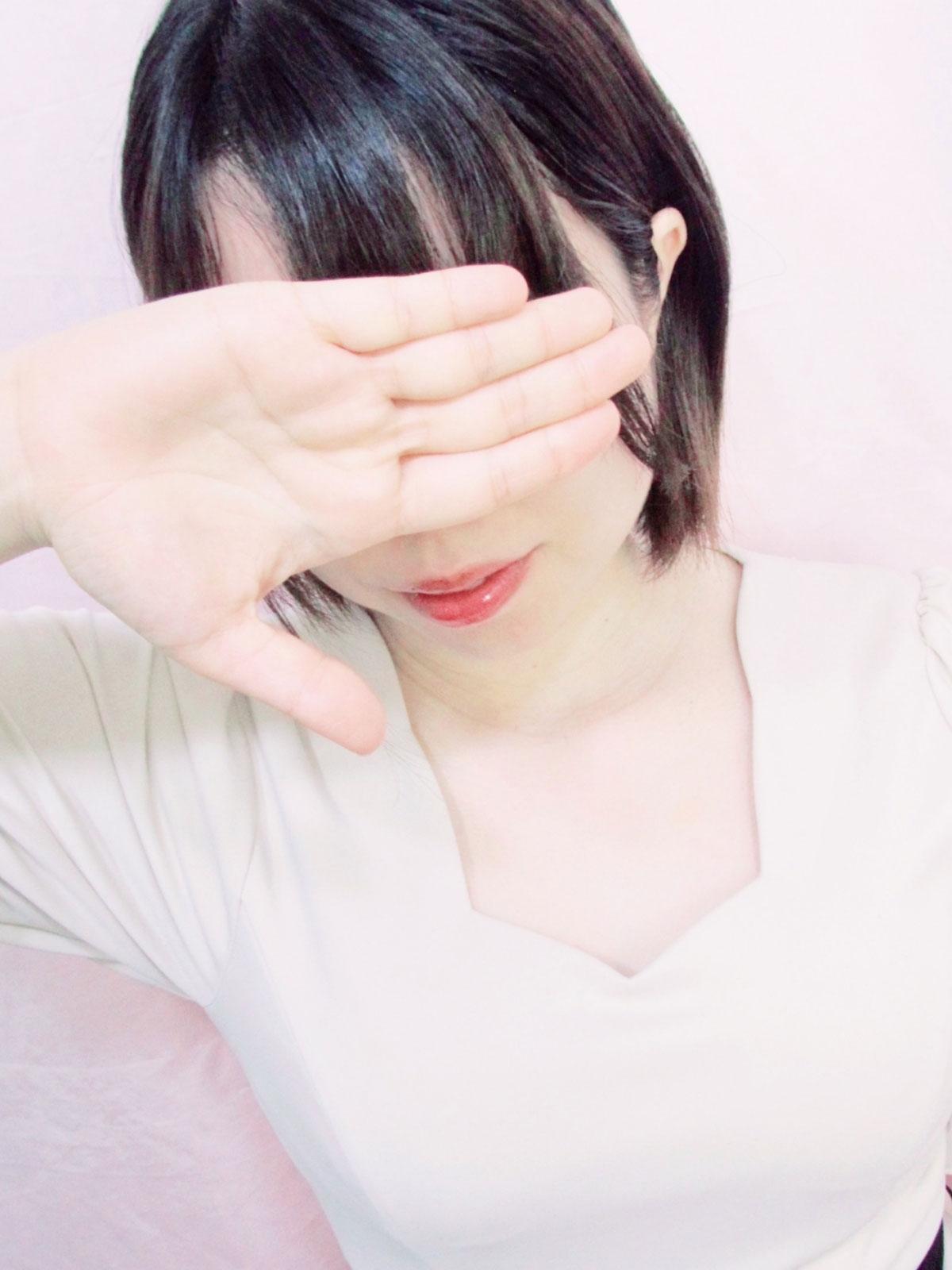 【エステ ドマーニ東京 六本木・赤坂】高梨 蒼