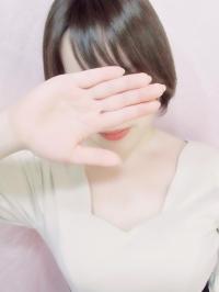 【エステ ドマーニ東京 六本木・赤坂】町田 コウ