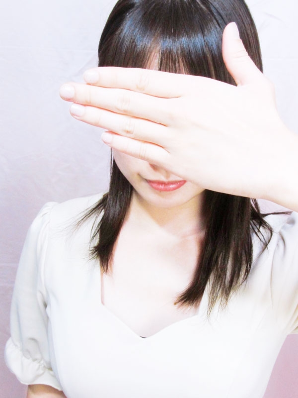 【エステ ドマーニ東京 六本木・赤坂】大城 果歩