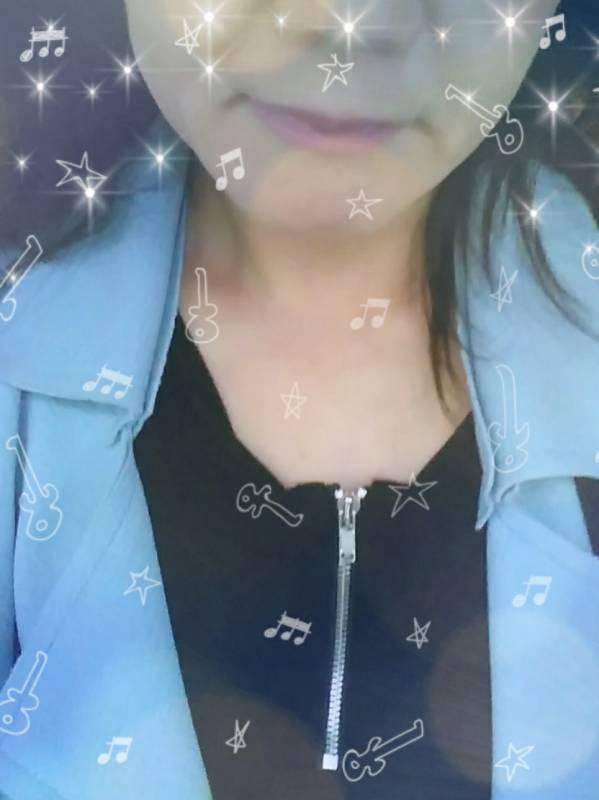 雨雨(>_<)