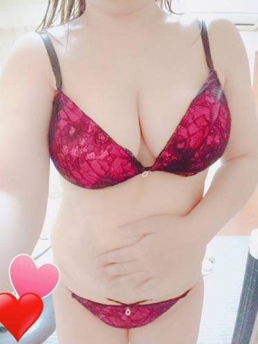 こんばんは(^_^)/
