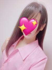 【大井町 メンズエステ ナースクリニック】ねねナース