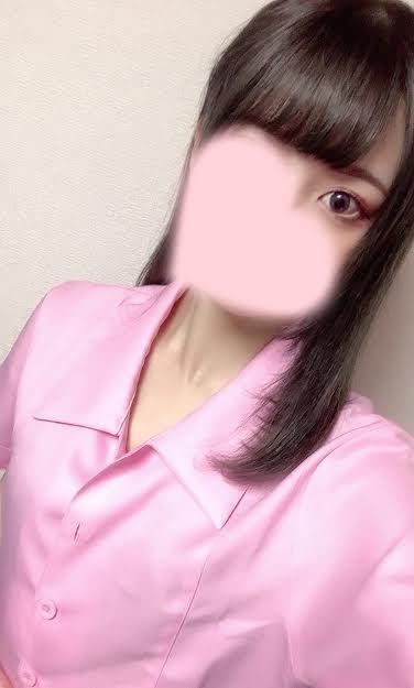 【大井町 メンズエステ ナースクリニック】ゆいナース