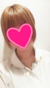 【大井町 メンズエステ ナースクリニック】ひまりナース