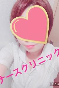 【大井町 メンズエステ ナースクリニック】ちさナース