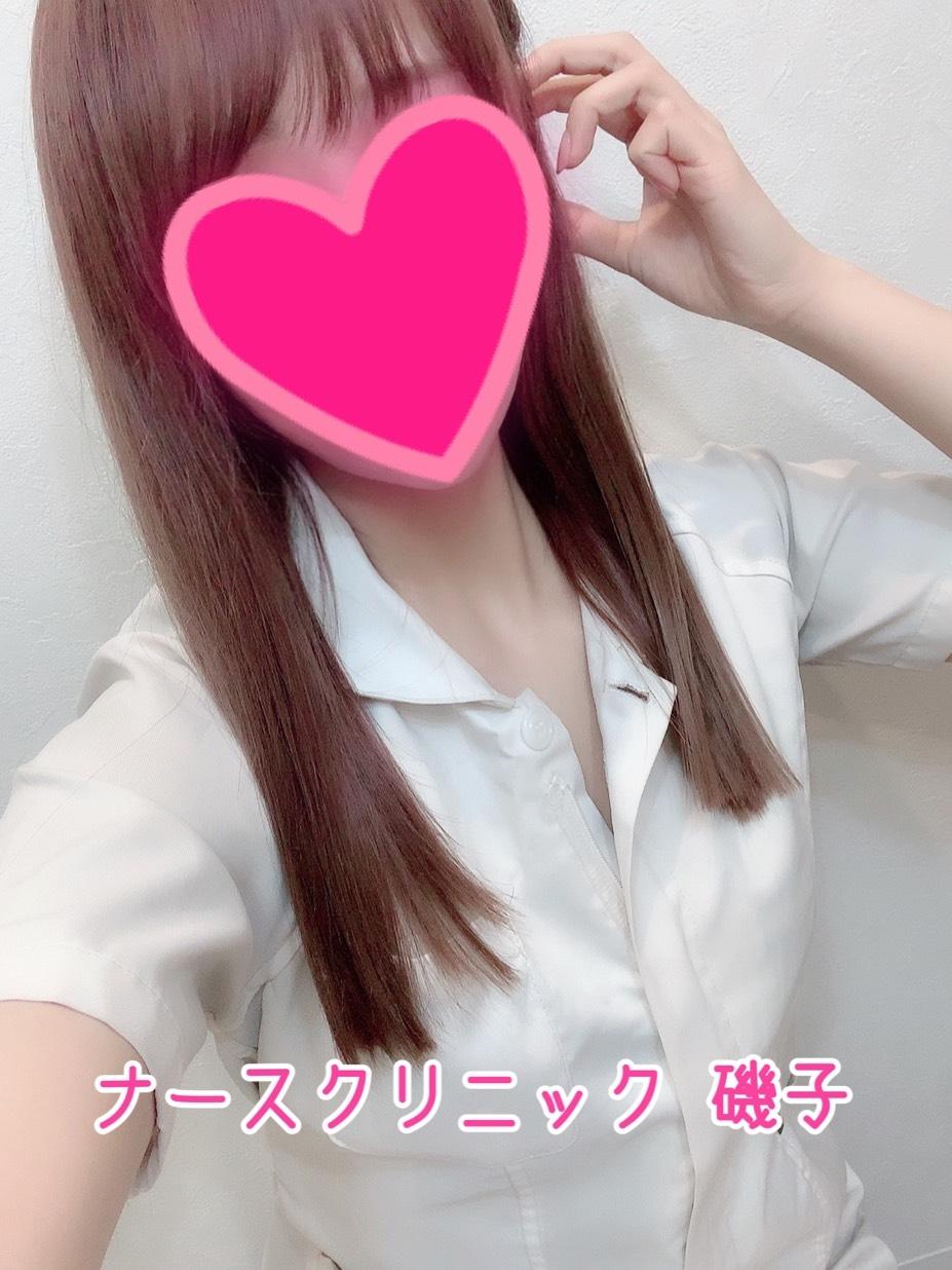 【大井町 メンズエステ ナースクリニック】みおナース
