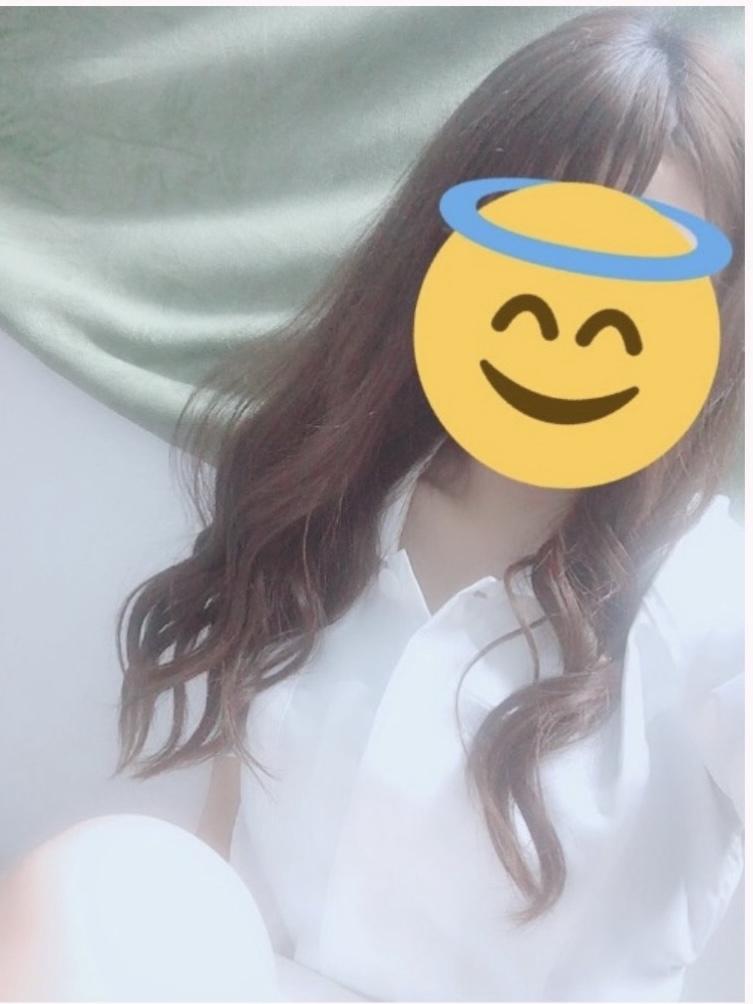 【大井町 メンズエステ ナースクリニック】さなナース