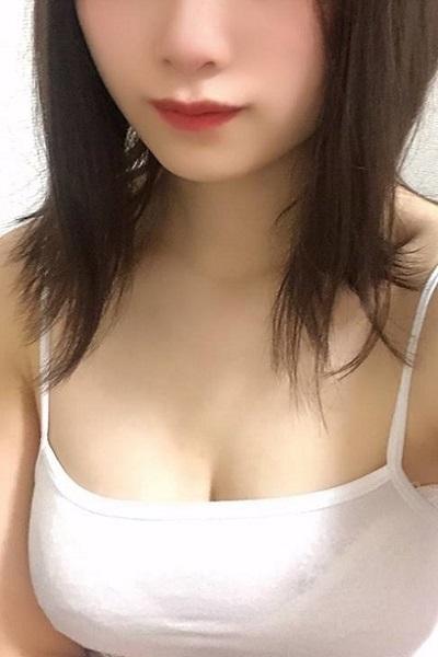 【AROMA LILI~アロマ リリ~】柚木さら