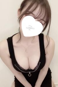 写メ日記始めました!!