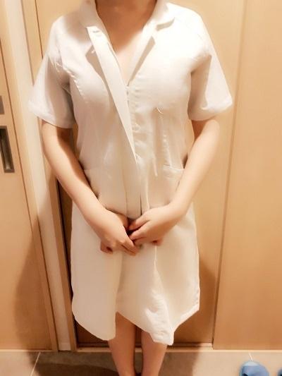 鶴見ナース