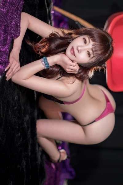 【東京マダム】みのり