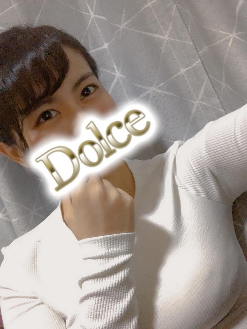 【AROMA DOLCE(アロマドルチェ)】白木 こう