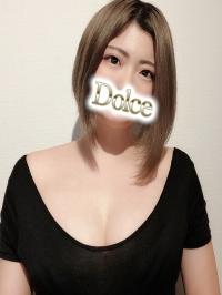 【AROMA DOLCE(アロマドルチェ)】愛川まなみ