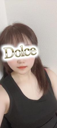 【AROMA DOLCE(アロマドルチェ)】逢坂 ほの