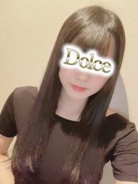 【AROMA DOLCE(アロマドルチェ)】浜崎 なお