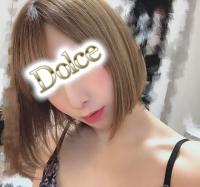 【AROMA DOLCE(アロマドルチェ)】白石 ゆの