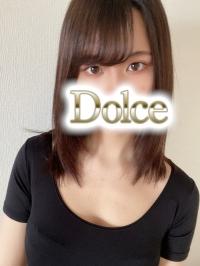 【AROMA DOLCE(アロマドルチェ)】青山はる