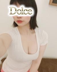 【AROMA DOLCE(アロマドルチェ)】冬月 つむぎ