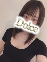 【AROMA DOLCE(アロマドルチェ)】立花 りな