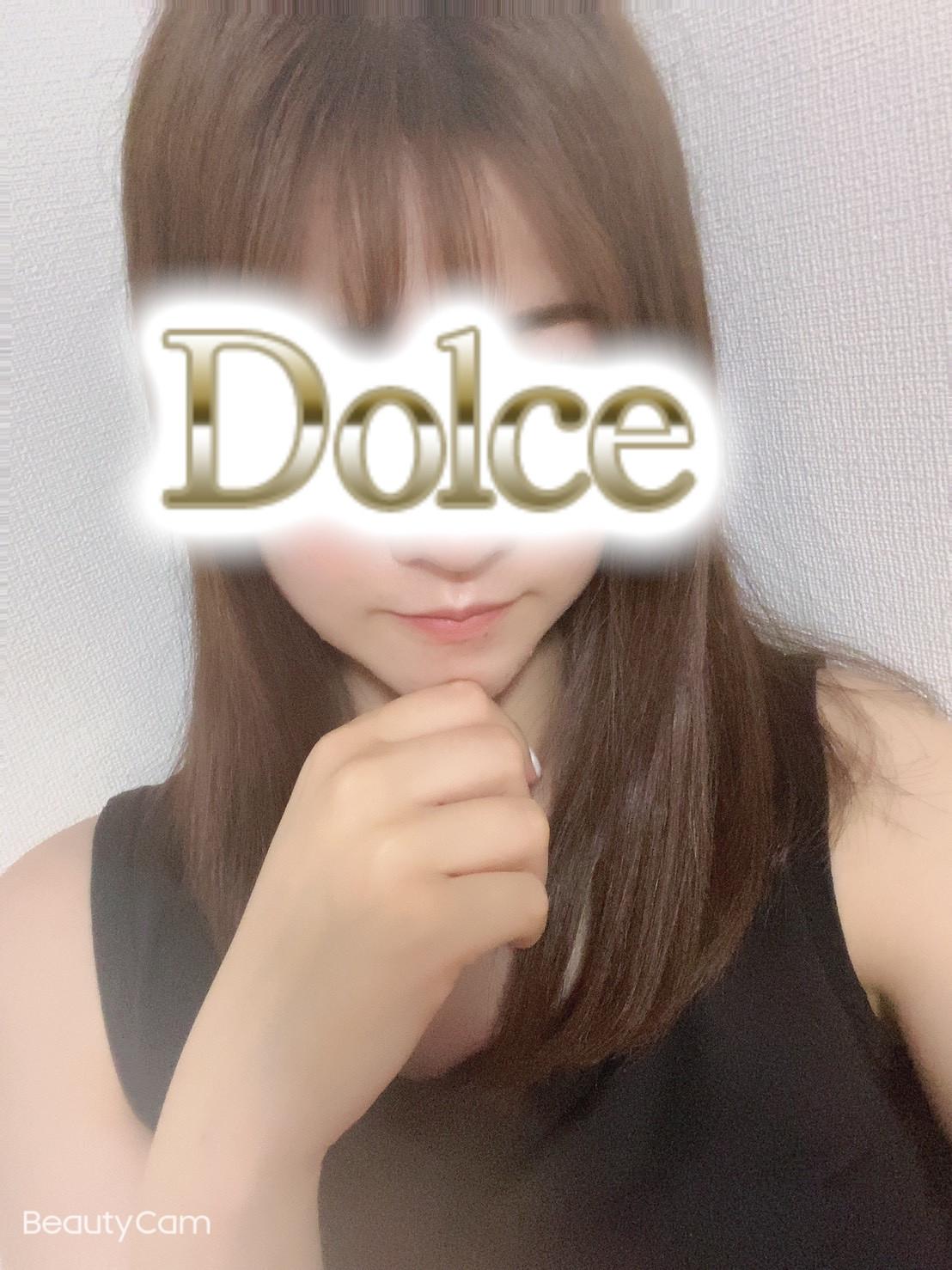 【AROMA DOLCE(アロマドルチェ)】神谷 ゆう