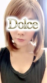 【AROMA DOLCE(アロマドルチェ)】奥原 りさ