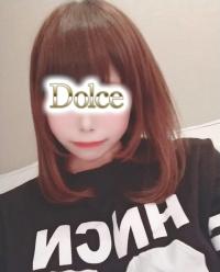 【AROMA DOLCE(アロマドルチェ)】七沢 もえ
