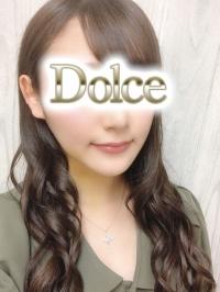 【AROMA DOLCE(アロマドルチェ)】立花 かおり