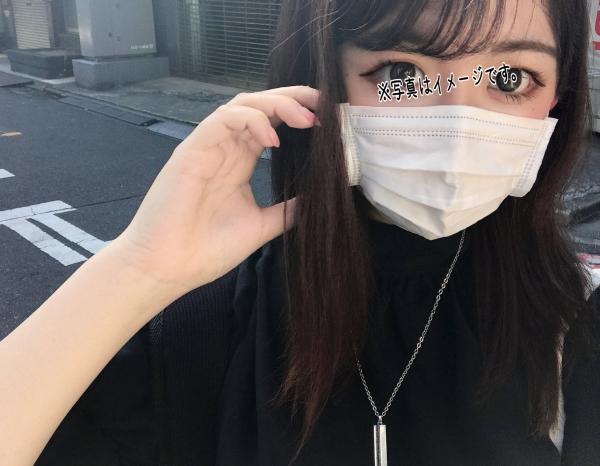 いい天気だ〜Vサイン☀