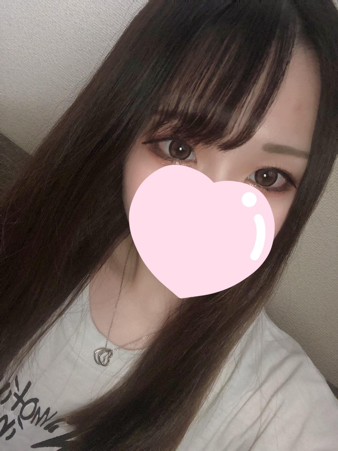 浅香えま 黒髪清楚系美少女